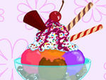 Play Sundae Maker