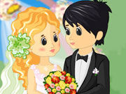 Play Cute Cake Topper