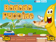 Play Banana Pudding