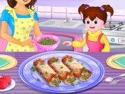 Play Cannelloni
