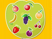 Play Delicious Tryout