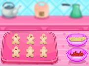 Play Double Gingerbread Men