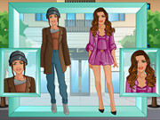Play Makeover Studio Rags to Riches