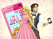 Play Princess Spring Online Shopping