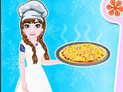 Play Anna Special Pub Pizza