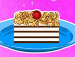 Play Cooking Ice Cream Sandwich Dessert