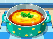 Play French Onion Soup
