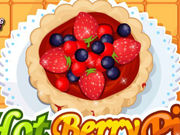 Play Hot Berry Pie
