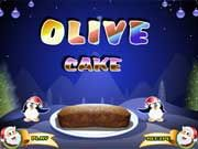 Play Olive cake