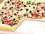 Play Pizza Squared