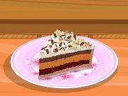 Play Frozen Ice Cream Pie
