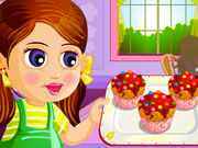 Play Muffin