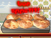 Play Puffy Popovers game