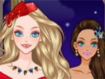 Play Summer Night Prom Girl Game