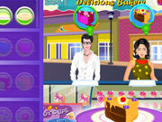 Play Susies Bakery Management Game