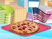 Play American Day Pie